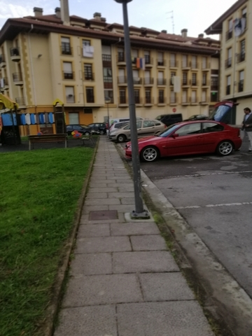 LA BRAÑONA,  MOLINO SAN MARTÍN.  - foto 7