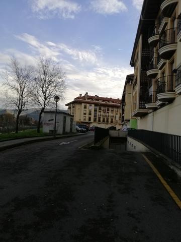 LA BRAÑONA,  MOLINO SAN MARTÍN.  - foto 8