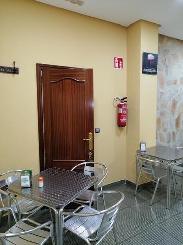 PLAZA TOROS-MERCADO CENTRAL- - foto 4