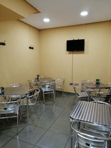 PLAZA TOROS-MERCADO CENTRAL- - foto 7
