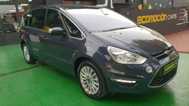Genuine SEAT ALHAMBRA /& VW Sharan Filtro aria 7M3129620