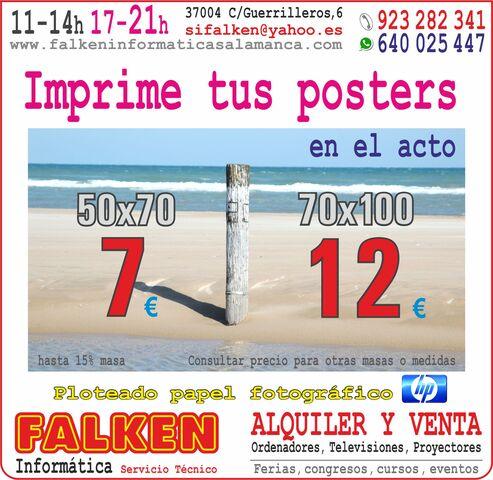 CURSOS DE DISEÑO E IMPRESIÓN 3D - foto 6