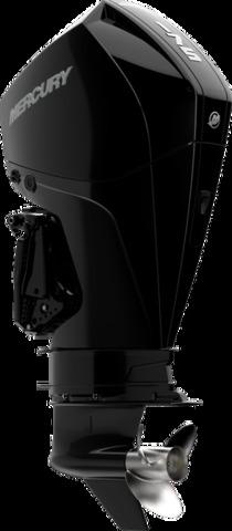 MERCURY F 200 XL VERADO (NUEVO!!) - foto 1