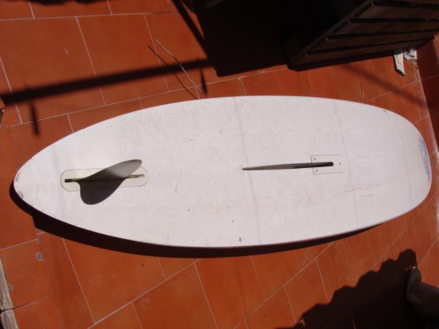 TABLA F2 STRATO - foto 2