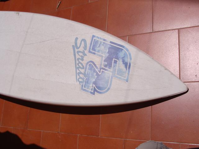 TABLA F2 STRATO - foto 3