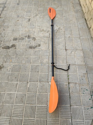 KAYAK PESCA PERCEPTION TRIUMPH 13 MARLIN - foto 3