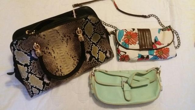 MILANUNCIOS | Comprar y vender bolsos bolso gianluca de