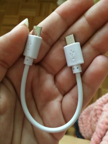 USB - foto 2