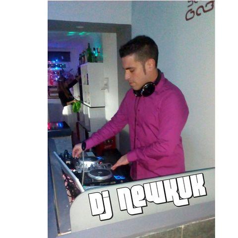 DJ CON CATERING DE SHISHAS - foto 2