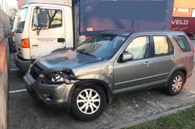 Scoutt 3D Alfombrillas de Goma Alta Borde Mercedes Clase Gla X156 desde 2014