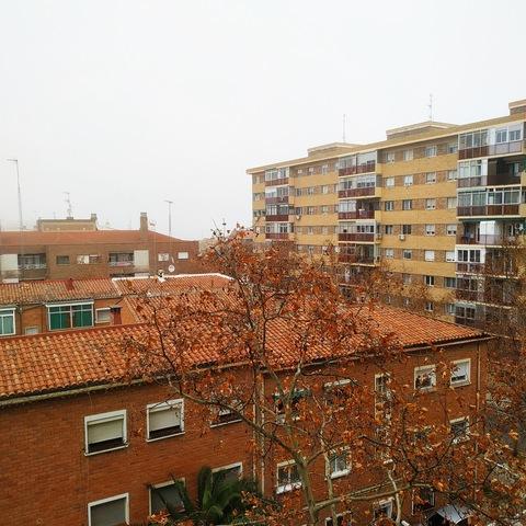 LA PAZ/TORRERO - OVIEDO - foto 1