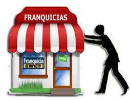 LAS MEJORES FRANQUICIAS.  - foto 1