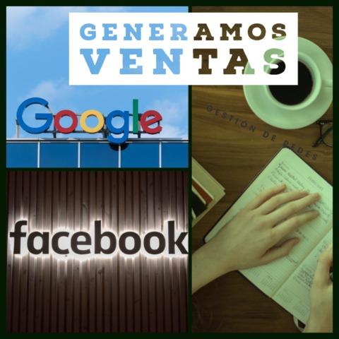 FREELANCE DE PUBLICIDAD PARA EMPRESAS - foto 1