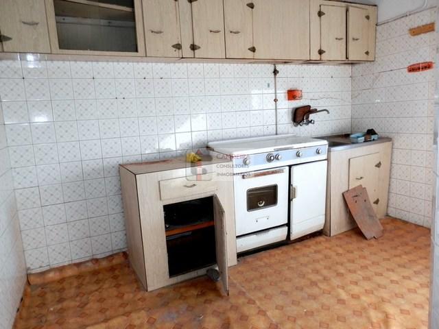 REF. 1700191 GRAN VÍA ; CAMINO RIOBOO - foto 5