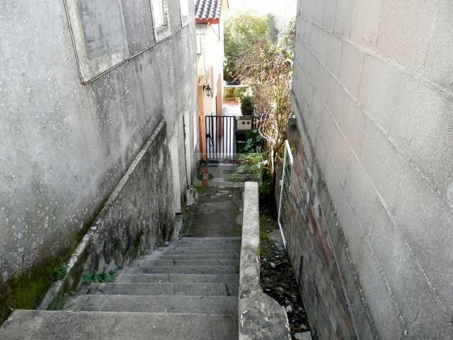 REF. 1700191 GRAN VÍA ; CAMINO RIOBOO - foto 7
