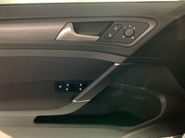 Renault Clio III Laguna Scenic Mk3 Megane modus influencia 1.5 Dci combustible Ferrocarril Sensor