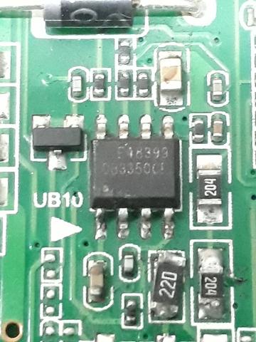 ELECTRICIDAD Y MANTENIMIENTO - foto 7