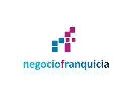 -NEGOCIO- FRANQUICIA RENTABLE- - foto 1
