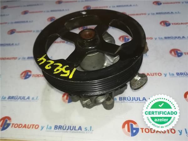 Mercedes C 180 C200 C220 C270 C250 Kompressor Superior Delantera De Pista Control Brazo Izquierdo