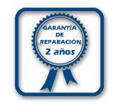 REPARACIÓN CUADRO R. SCENIC II - 24H - foto 3