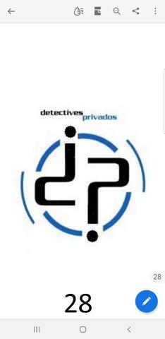 GRUPO INVESTIS Y PINOG DETECTIVES - foto 2