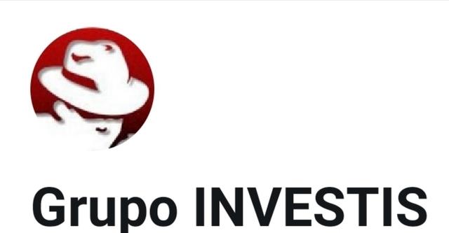 GRUPO INVESTIS Y PINOG DETECTIVES - foto 4