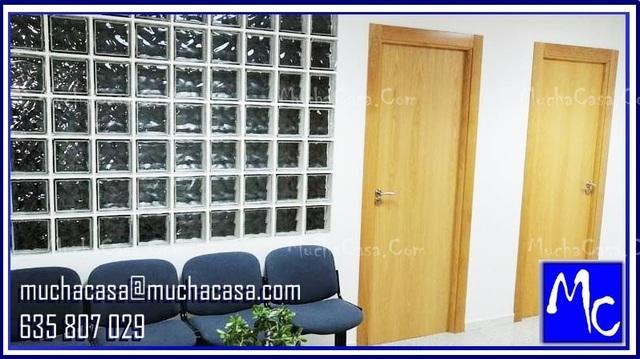 ALQUILER DE OFICINAS DESDE 150 EUROS.  - foto 1