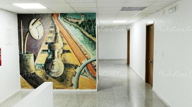 ALQUILER DE OFICINAS DESDE 150 EUROS.  - foto 3
