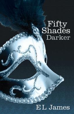 FIFTY SHADES DARKER - foto 1