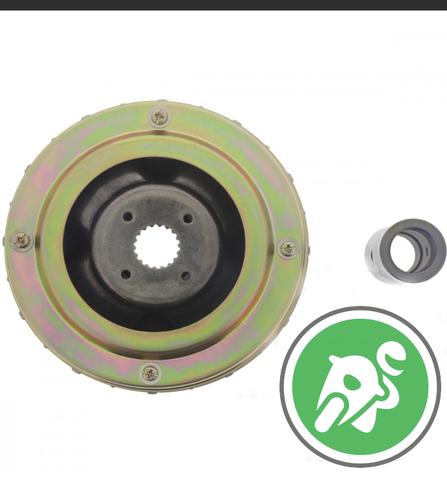 Espacio interior filtro jc premium b4b014cpr-2x