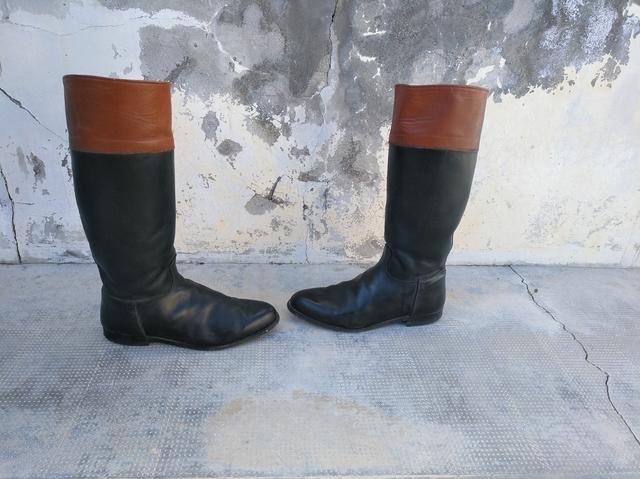 Botas de seguridad s5 StepLite x botas de goma trabajo botas botas talla 36-49