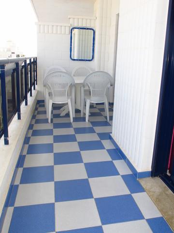 VACACIONES DE VERANO PARA MI GANDIA - foto 8