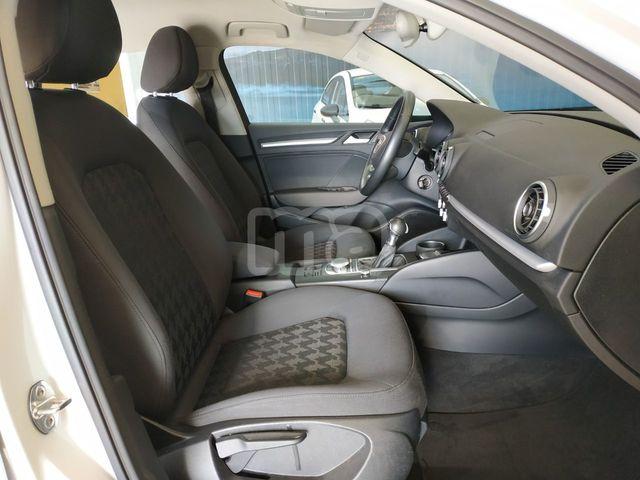 NGK Bujía Encendido Motor Repuesto Seat Altea XL 06-15 1.6 LPG 1.6