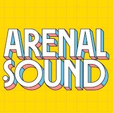 ABONO GENERAL ARENAL SOUND - foto 1