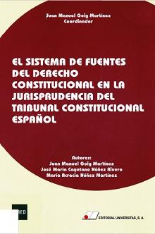 COMPENDIO DE DERECHOS REALES,  8ª 2019 PD - foto 3
