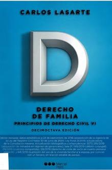 COMPENDIO DE DERECHOS REALES,  8ª 2019 PD - foto 4
