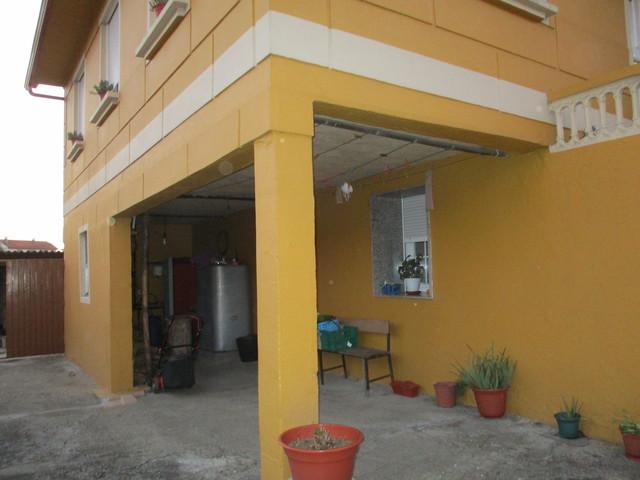 Mil Anuncios Com Marin Venta De Casas Marin En Pontevedra