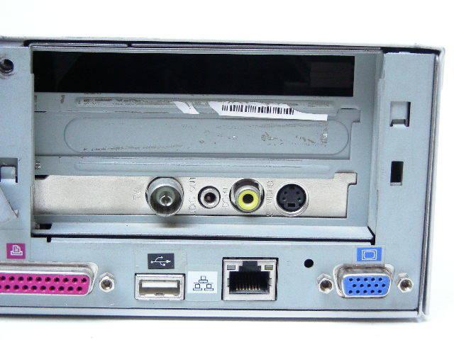 PC NEC PENTIUM III 900/133 MHZ - foto 4