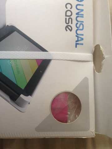 TABLET ANDROID COMPLETISIMA - foto 7