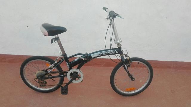 Fido V-Brake Calibrador de freno para bicicletas