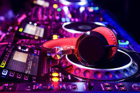 DJ PROFESIONAL ECONÓMICO - foto 1