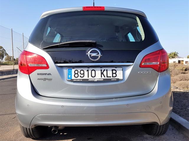 Vauxhall Astravan TwinTop Opel Zafira Astra-Servicio De Filtro De Cabina Polen Bosch