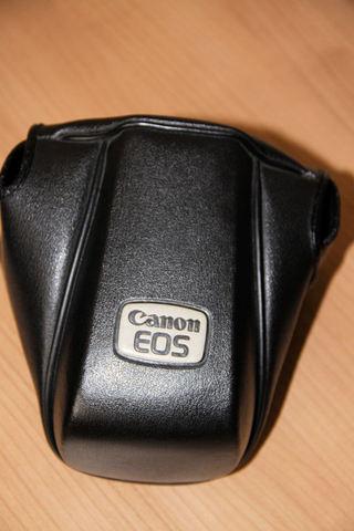 CANON CUSTOM FIT CASE EB1/EF1 - foto 4