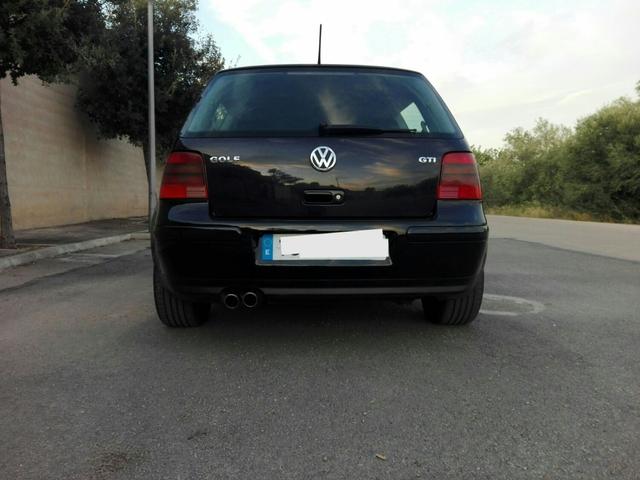 Instalación usb hembra iluminación 90cm adecuado para VW hembra audi bmw e60 Smart Ford