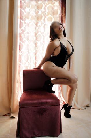 FOTOGRAFO SEXY BOUDOIR EROTICO - foto 2