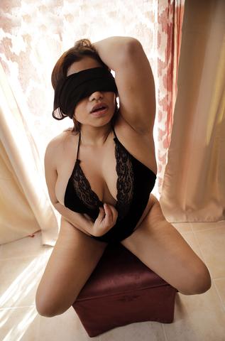 FOTOGRAFO SEXY BOUDOIR EROTICO - foto 3