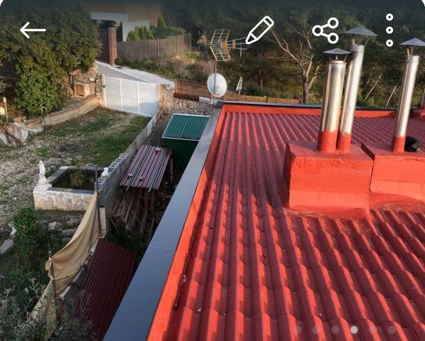 TRABAJOS VERTICALES - foto 2