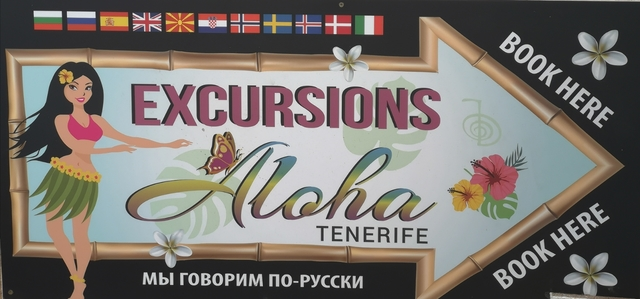 EXPERIENCE EXCURSION SELLER NEEDED - foto 1