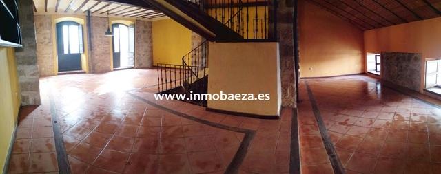 VENTA DE CASA EN BAEZA - foto 6
