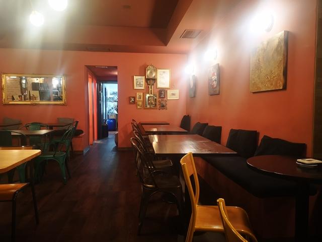 ZONA CHUECA - foto 5